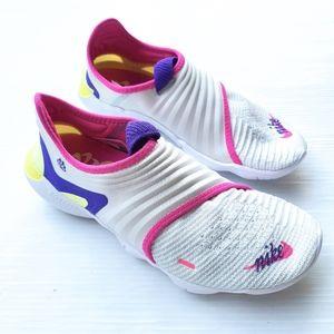 NIKE Free RN Flyknit 3.0 Running Shoes CK0822-001